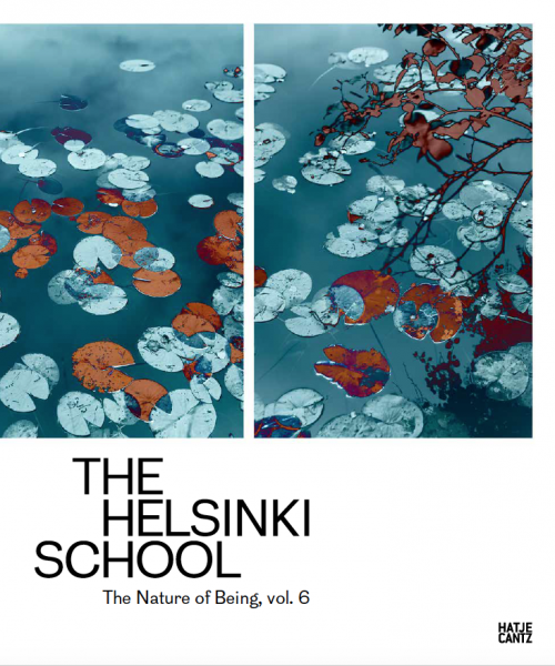 The Helsinki School: The Nature of Being, Vol. 6